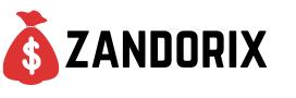 Zandorix